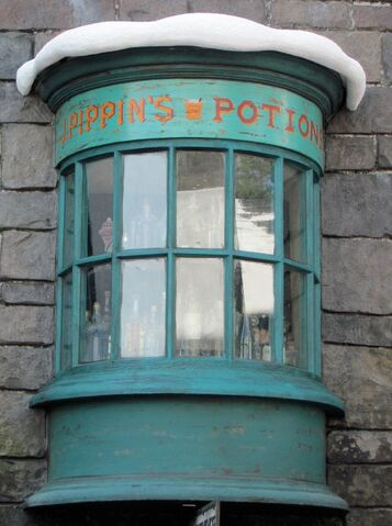 File:J. Pippin's Potions.jpg