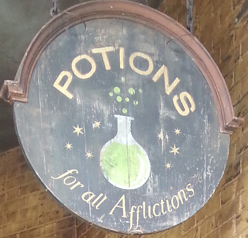 File:PotionsForAllAfflictions.png