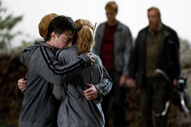 File:DH1 The trio embrace.jpg