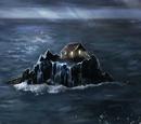 Hut-on-the-Rock