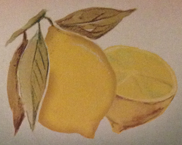 File:Lemon.png