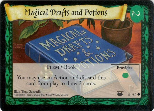 File:MagicalDraftsAndPotionsTCG.png
