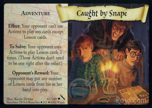 File:Caught by Snape (Harry Potter Trading Card).jpg