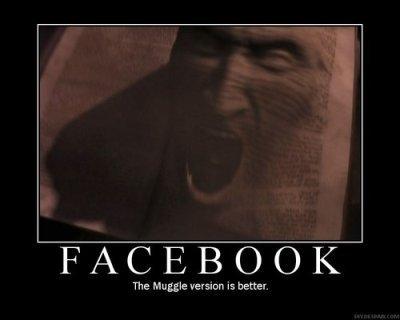File:Facebook muggle version.jpg