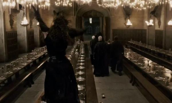 File:Death Eaters Great Hall.jpg