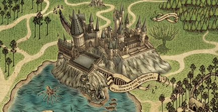 File:Hogwartsmap.jpg
