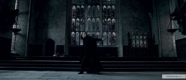 File:Snape and Alecto Carrow.jpg