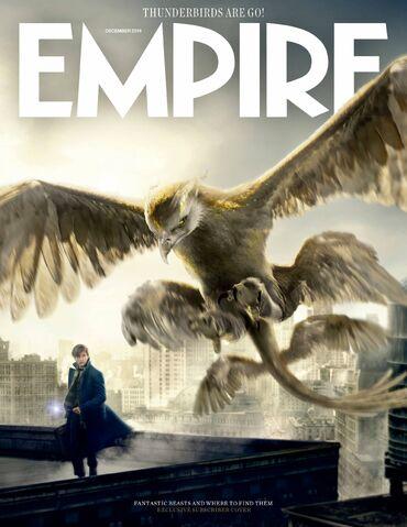 File:EmpireMagazineThunderbird.jpg