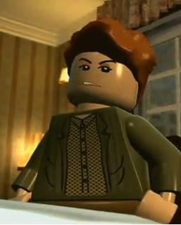 File:Marge Dursley LEGO.jpg