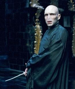 File:Voldemortfilm.jpg