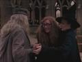 Trelawney Thanking Dumbledore.png