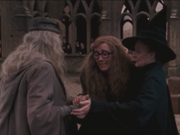 Trelawney Thanking Dumbledore.png