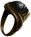 Gaunt's Ring.PNG