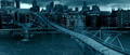 Thumbnail for version as of 13:53, November 15, 2008