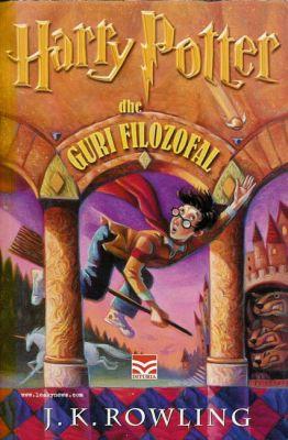 File:Harry Potter albania.jpg