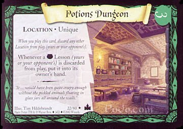 File:PotionsDungeon-TCG.jpg