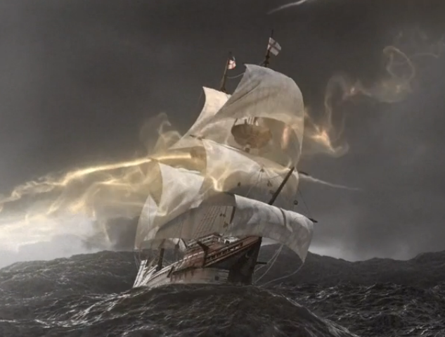 File:Mayflower.png