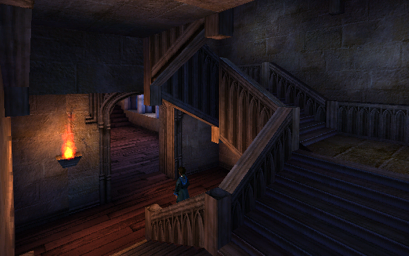 File:Staircase to the third floor.PNG