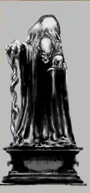 File:Statue of Gunhilda of Gorsemoor (also known as One-Eyed Witch).JPG