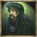File:HP portrait.utx-chrisp128(Texture) 0.png