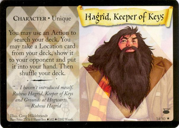 File:Hagrid,KeeperOfKeys.png