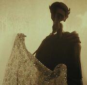 Ignotus Cloak
