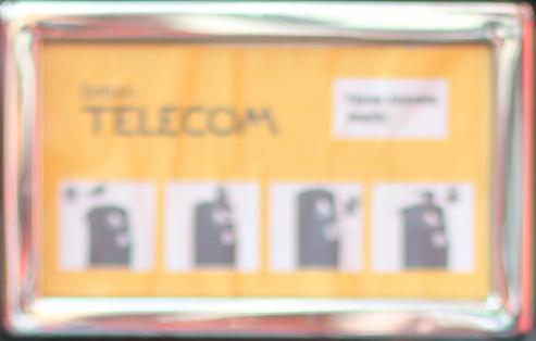 File:BritishTelecom.png