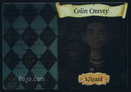 ColinCreeveyHolo-TCG