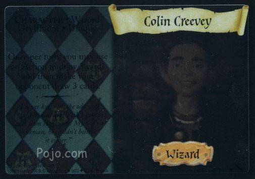 File:ColinCreeveyHolo-TCG.jpg