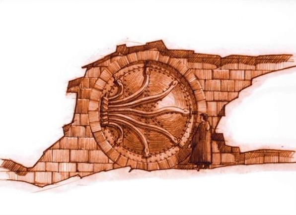 File:Door of the Chamber of Secrets (Concept Artwork for the HP2 movie 01).JPG