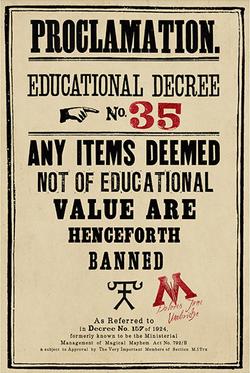 EducationalDecree35