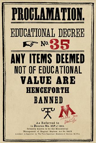 File:EducationalDecree35.png