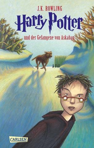 File:German 03 POA.png