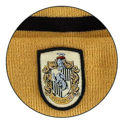 File:Hufflepuff crest (design for Beanie Hat).jpg