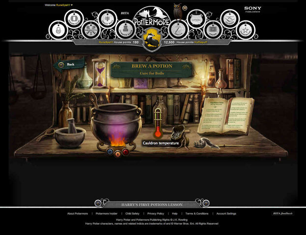 File:Pottermore-potion-brewing.jpg