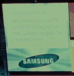 File:SamsungBillboardReference.jpg