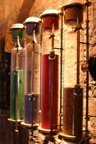 File:Great hall hourglasses.jpg
