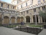 Howarts-courtyard-modified