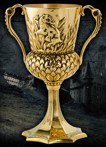 File:Hufflepuff cup.png