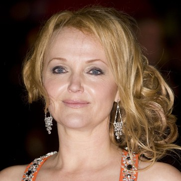 File:Miranda Richardson 1.jpg