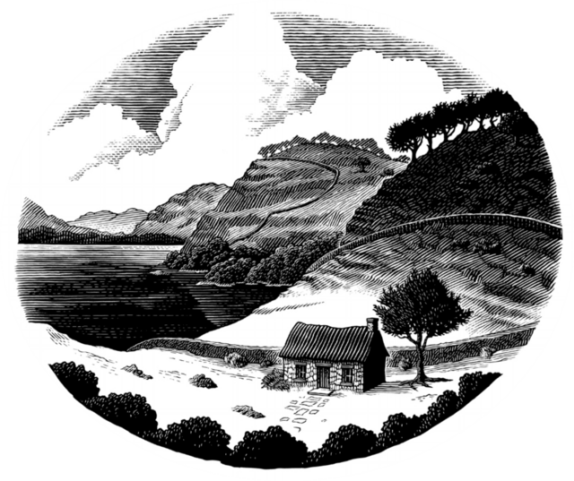File:IlvermornyCottage.png