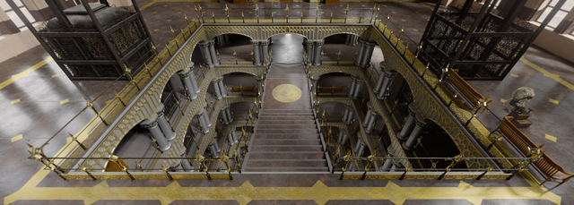 File:MACUSA staircase.png