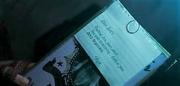 Rita's note