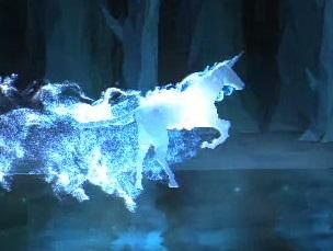 Datei:Unicorn-patronus.jpg