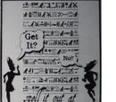 Euro-Glyph School of Extraordinary Languages