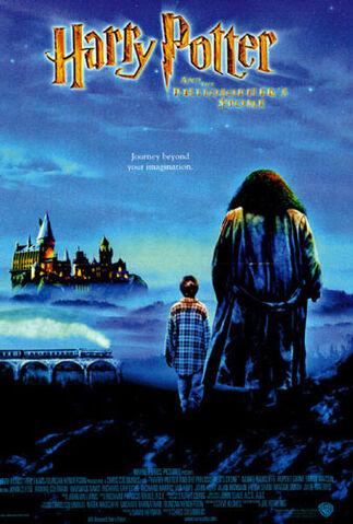 File:Harrypotter poster2ukbig.jpg