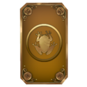 Gunhilda-of-gorsemoor-card-lrg