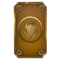 File:Gunhilda-of-gorsemoor-card-lrg.png