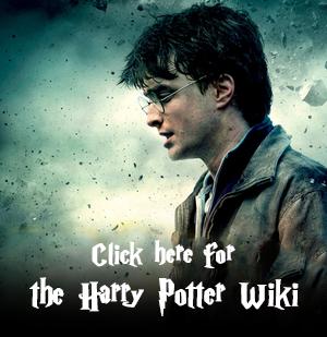 File:HP-wiki-portal.png