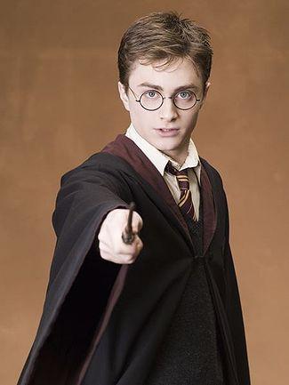 Fil:HarryPotter5poster.jpg